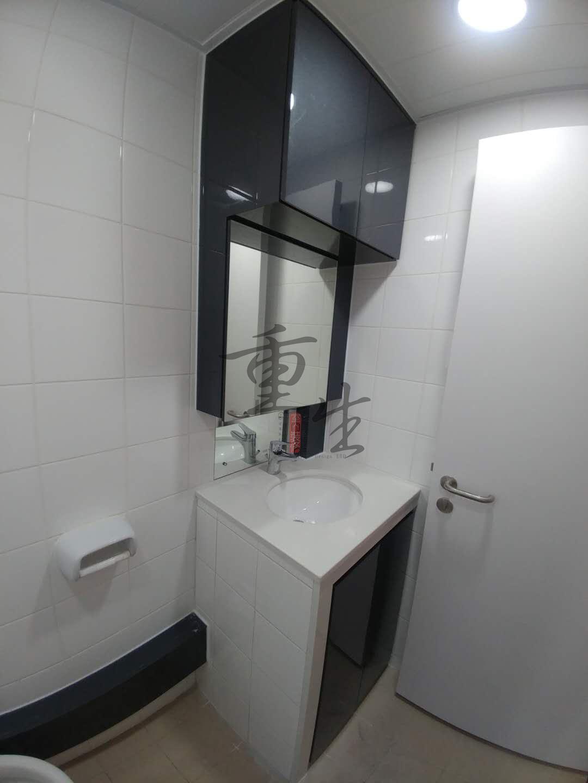 迎東邨迎悅樓3-4 人單位 廁所3